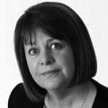 Suzanne Glendenning